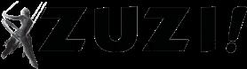 ZUZI Logo