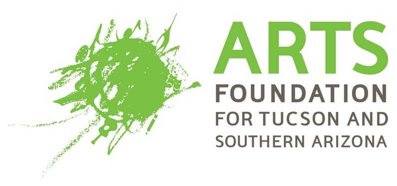 Arts-Foundation-Logo-Color-Cropped