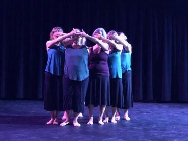 DanceSequences - 134